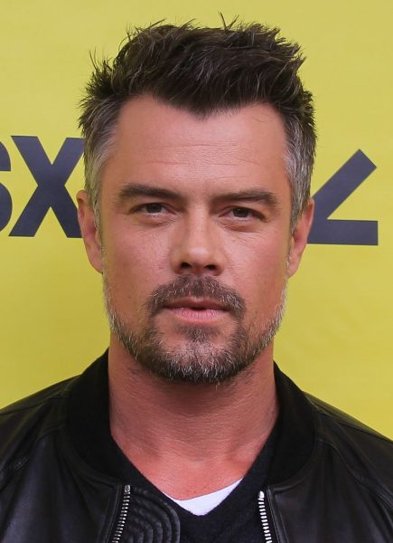 Josh Duhamel - the most romantic